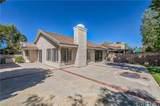 23638 Mesa Court - Photo 24