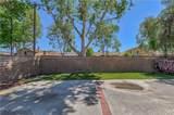 23638 Mesa Court - Photo 25