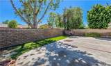 23638 Mesa Court - Photo 26