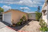 10638 Camarillo Street - Photo 33