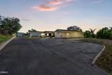 274 Highland Drive - Photo 23