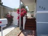 8811 Canoga Avenue - Photo 3