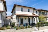 10559 San Jose Street - Photo 3