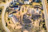 10718 Mint Canyon Road - Photo 4