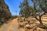 10718 Mint Canyon Road - Photo 39