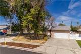 20555 Wyandotte Street - Photo 2