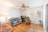 20555 Wyandotte Street - Photo 11