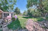 5892 Logwood Road - Photo 30