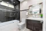 4734 White Oak Avenue - Photo 26
