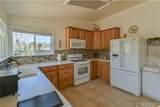 42852 Montello Drive - Photo 11