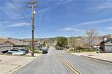 42852 Montello Drive - Photo 72