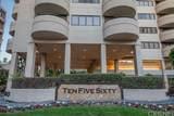 10560 Wilshire Boulevard - Photo 31