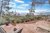 27660 Pine Canyon Road - Photo 22