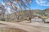 27660 Pine Canyon Road - Photo 25