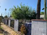 21055 Valerio Street - Photo 1