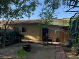 21055 Valerio Street - Photo 12