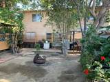 21055 Valerio Street - Photo 10