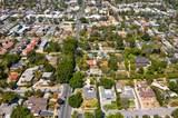 182 Baldwin Avenue - Photo 29