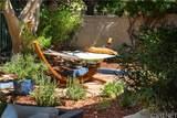 27837 Pine Crest Place - Photo 40