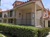 2167 Martinique Lane - Photo 8