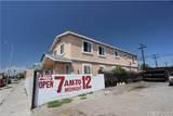 9912 San Pedro Street - Photo 2
