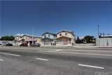 9912 San Pedro Street - Photo 5