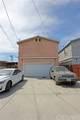 9912 San Pedro Street - Photo 9