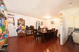79 Lindsay Lane - Photo 10