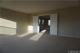 3068 Kalei Court - Photo 10