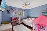 8211 Bobbyboyar Avenue - Photo 15