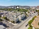 1243 Wilcox Avenue - Photo 40
