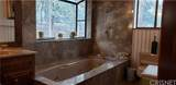 16501 Grizzly Drive - Photo 20