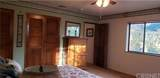 16501 Grizzly Drive - Photo 27