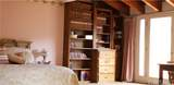 16501 Grizzly Drive - Photo 31