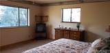 16501 Grizzly Drive - Photo 32