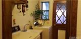 16501 Grizzly Drive - Photo 37