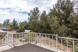 5515 La Cumbre Road - Photo 25