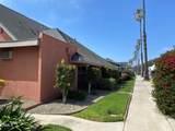 3093 Harbor Boulevard - Photo 3