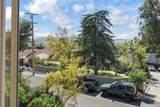10346 Silverton Avenue - Photo 18