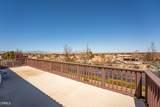 4007 Sungate Drive - Photo 29