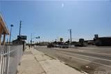 9912 San Pedro Street - Photo 8