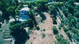 14815 Mulholland Drive - Photo 1