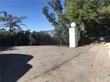 14815 Mulholland Drive - Photo 13