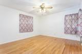 6458 Hayvenhurst Avenue - Photo 18
