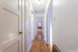 6458 Hayvenhurst Avenue - Photo 20