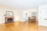 6458 Hayvenhurst Avenue - Photo 25