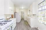 6458 Hayvenhurst Avenue - Photo 27