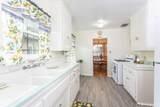 6458 Hayvenhurst Avenue - Photo 29