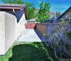 28939 Gladiolus Drive - Photo 22