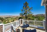14904 Live Oak Springs Canyon Road - Photo 46